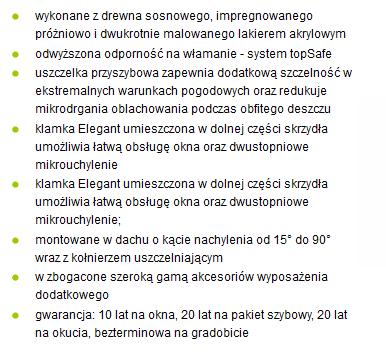 Untitled1212