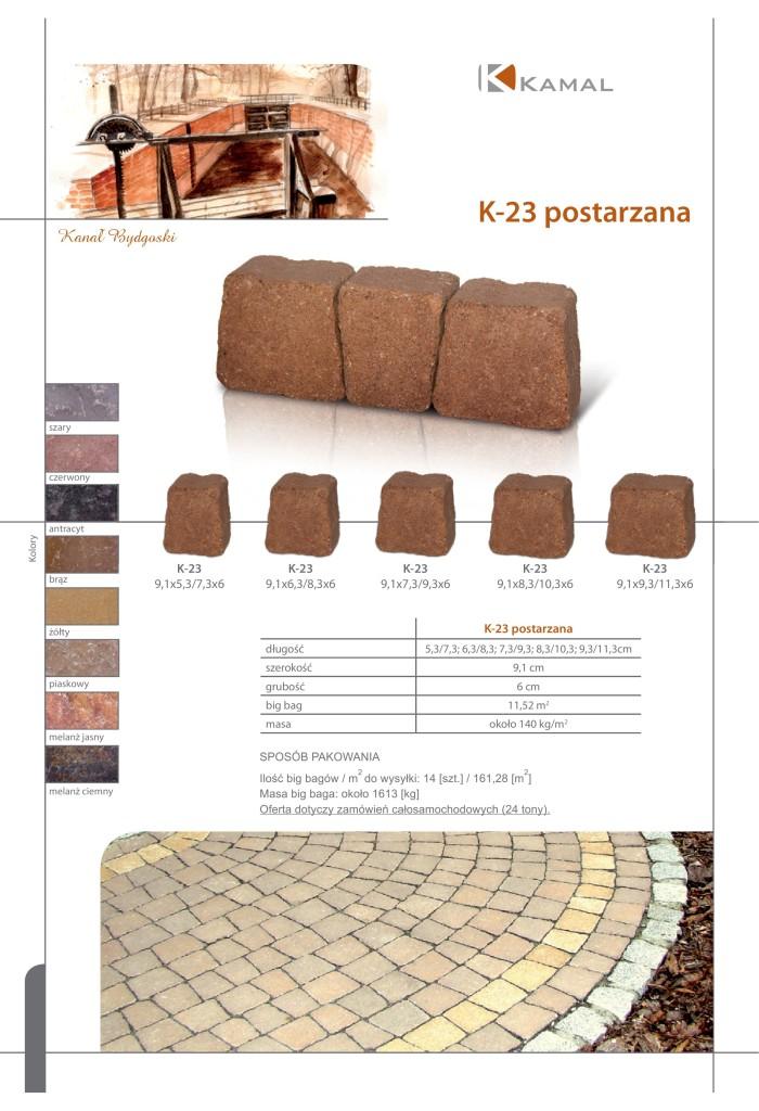 KAMAL-KOSTKA-SZLACHETNA-K-23-POSTARZANA