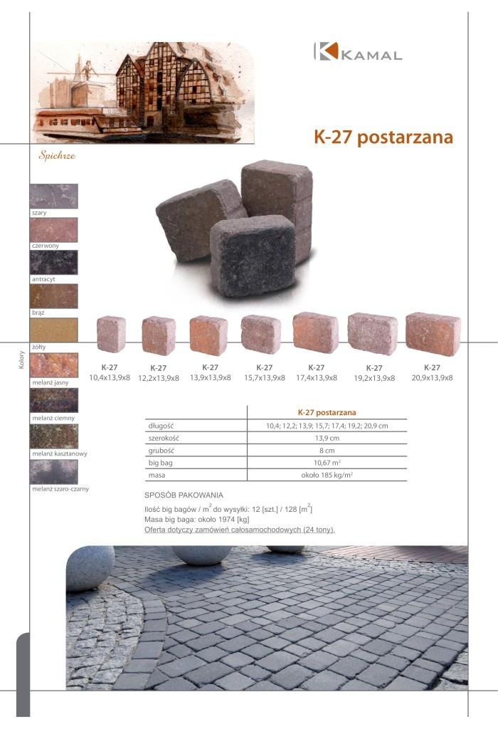 KAMAL-KOSTKA-SZLACHETNA-K-27-POSTARZANA