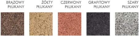 KOLORYSTYKA-PLUKANY1