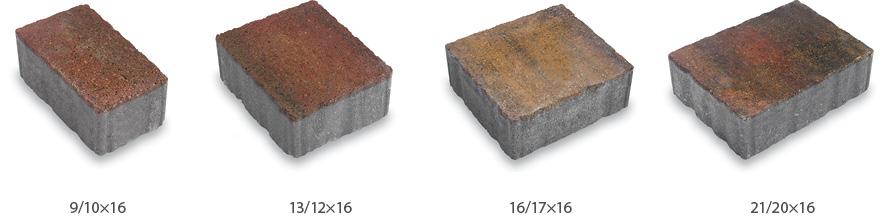 granitopack