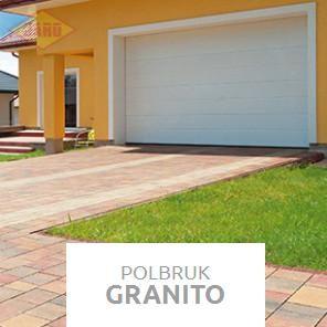 polbruk-granito