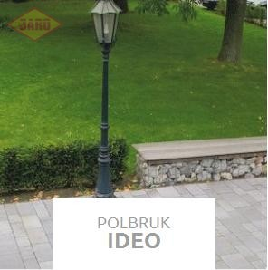 polbruk-ideo