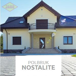 polbruk-nostalite