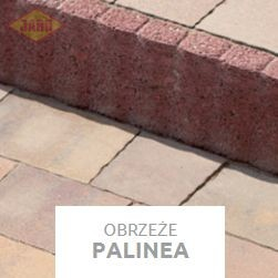 polbruk-palinea