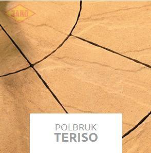 polbruk-teriso