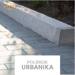 polbruk-urbanika