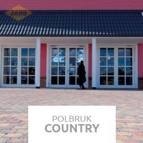 polbruk_country