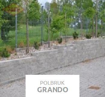 polbruk_grando