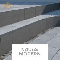 polbruk_modern