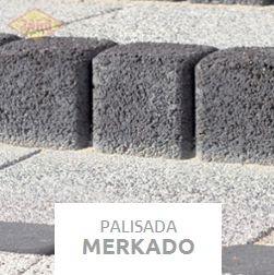 polbruk_palisada