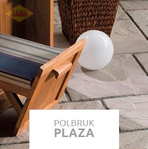 polbruk_plaza