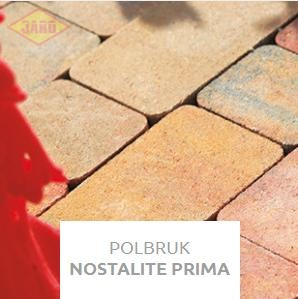 polbruk_prima