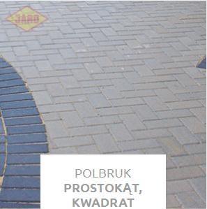 polbruk_prostokat